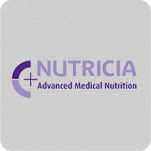 Nutricia Advanced Medical Nutrition